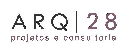 Arq28 - Consultoria e Projetos